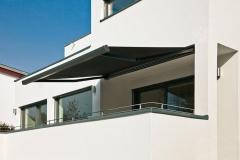 Balkonines markizes (1)