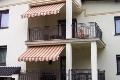 Balkonines markizes (4)