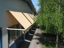 Balkonines markizes (5)
