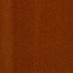Golden-oak-dark-5303