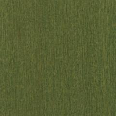 Green-5909