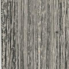 Grey-5307
