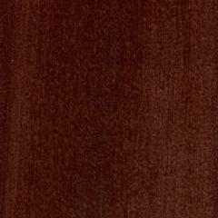 Mahogany-mat-5609