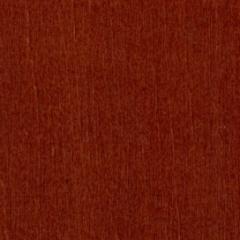 Rose-wood-5703