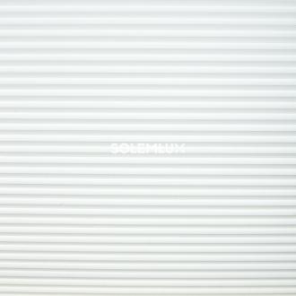 CO1077