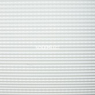 LP1090